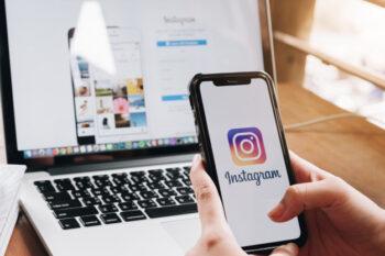Mau Mendaftar  Instagram Shopping? Begini Caranya