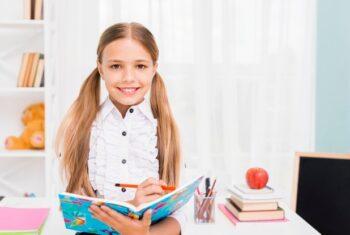 3 Cara Mendeteksi Bakat Anak Sejak Dini