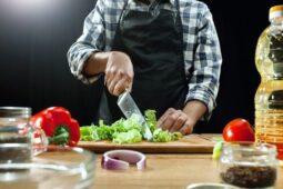 Kreasi Makanan yang Bisa Dibuat Anak Kos, Nomor 3 Pasti Suka!