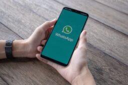 Cara Melacak Lokasi Tanpa Diketahui di WhatsApp, Cocok Buat Kepoin Orang