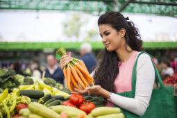 Yuk Mengurangi Limbah Makanan Dengan Cara Ini
