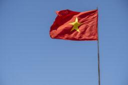 Vietnam Tidak Mengalami Resesi, ini Rahasia Suksesnya