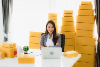 Bisnis Online Tanpa Modal? Tenang, Ada Banyak Kok