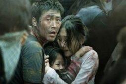 """Disebut Mirip Pandemi Covid-19, Ini Sinopsis Film Korea """"Flu"""""""