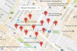 Fitur Baru Google Maps Terkait Informasi Persebaran Pasien Corona