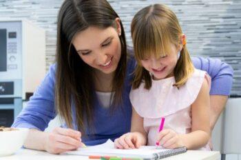 4 Hal yang Harus Diperhatikan Sebelum Memilih Homeschooling untuk Anak