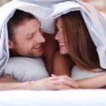 Bahaya Suami Istri Jarang Berhubungan Intim, Pria Wajib Baca!