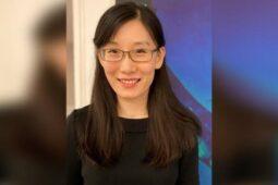 Ilmuwan China Ini Beberkan Corona Buatan Manusia, Benarkah?