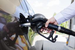 Konsumsi Bensin Mobil Boros? Bisa Jadi Ini Sumber Masalahnya