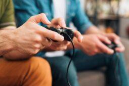 Main Video Game Bagus untuk Kesehatan Mental, Ini Alasannya