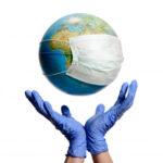 Setahun Pandemi Covid-19, Tracing Antigen Dikuatkan