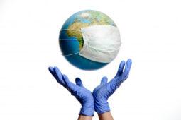Disease X Berpotensi Jadi Pandemi Baru, Ini Faktanya