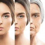 Proses Penuaan Tercepat Terjadi Pada Usia 40 Tahun