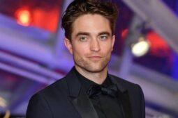 Robert Pattinson dan Deretan Seleb Ini Juga Positif Covid-19