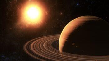 Konjungsi Jupiter-Saturnus Terdekat Sepanjang Sejarah Terjadi pada 21 Desember
