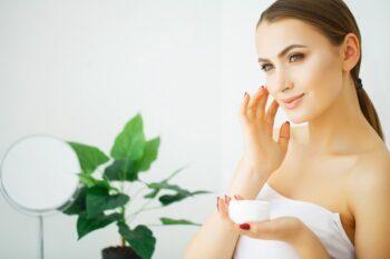 Cara Bikin Skincare dari Pisang, Gampang Kok!
