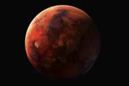 Planet Venus Bisa Dihuni Manusia, Benarkah?