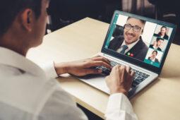Ingin Wawancara Online Lancar? Lakukan Ini