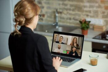 7 Cara Menarik Peserta  Webinar, Ini Caranya