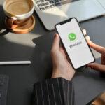 Cara Migrasi dari WhatsApp Tanpa Kehilangan Data dan Chat