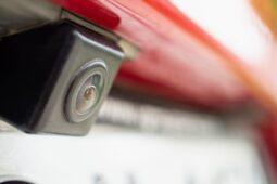 Cara Mudah Mendeteksi Kamera Tersembunyi di Ruangan