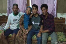 Anak Sragen Hilang, Bertemu Keluarga 11 Tahun Kemudian Berkat Google Street View