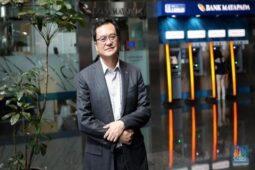 Benny Tjokrosaputro Divonis Seumur Hidup, Uang Hasil Korupsi Rp16 Triliun Kemana Saja?