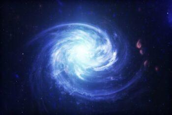 Galaksi Bima Sakti dan Andromeda Akan Bergabung Suatu Hari Nanti