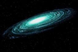 Sistem Planet Berusia 10 Miliar Tahun Ditemukan, Seperti Apa Ya?