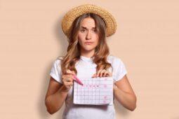 Mitos Seputar Menstruasi Ini Terbukti Salah