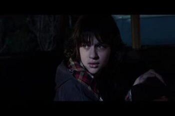 The Conjuring (imdb)