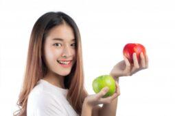 Ingin Menjaga Kesehatan Paru-Paru? Konsumsi Makanan Ini