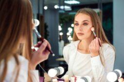 Memulai Bisnis Kosmetik dan Perawatan Kulit Mudah dengan 5 Tips Ini