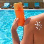 Tips Mencegah Osteoporosis, Mudah dan Murah!