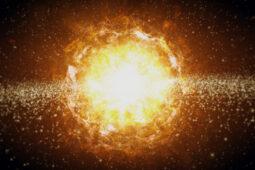 Kehancuran Matahari Bisa Picu Kiamat? Ini Sejumlah Teorinya