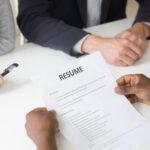 6 Kualitas Pekerja yang Dicari Perusahaan Saat Pandemi