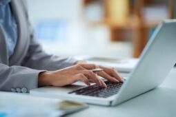 Cara Membuat Soal di Google Form Secara Online