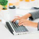 Rekomendasi Laptop Terbaik di Harga Rp 3 Jutaan