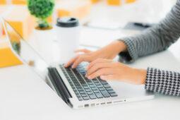 Ketahui Tips Membeli Laptop Bekas Berkualitas, Supaya Tidak Kena Tipu