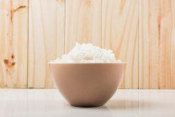 Makan Nasi Tiga Kali Sehari Picu Diabetes? Cek Faktanya
