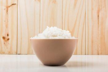 5 Pilihan Makanan Pengganti Nasi, Rasanya Enak Semua Kok!