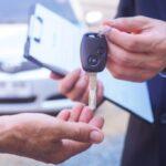 Membeli Mobil Matik Bekas? Perhatikan Bagian-Bagian Ini