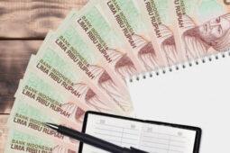 Pekerja Serabutan Harus Pintar Atur Keuangan, Ini Caranya