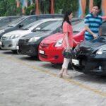 Tips Jitu Menjual Mobil Bekas Agar Cepat Laku dengan Harga Tinggi