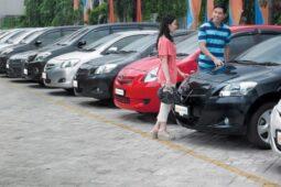 Deretan Mobil Bekas Harga Rp 50 Jutaan yang Layak Dibeli
