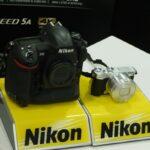 Sejarah Nikon, Produsen Kamera Raksasa yang Tutup Lapak di RI