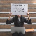 Pengin Cepat Mendapatkan Pekerjaan yang Diinginkan? Baca Doa dan Zikir Ini