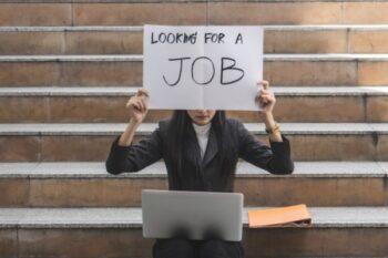 Ingin Sukses Dapat Pekerjaan? Lakukan Ini