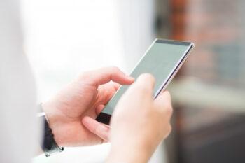 Daftar Aplikasi Dirundung Masalah Selama 2020, Apa Sajakah?