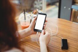 Amankan Ponsel Anda dengan 6 Langkah Mudah Ini